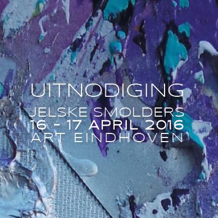 Uitnodiging-Art-Eindhoven